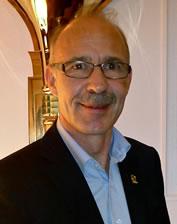 Gregor Kuehni