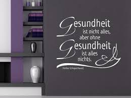 Gregor Kuehni - 5 Gratis E-Books